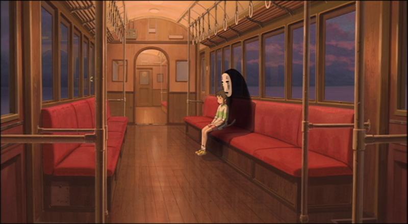 chihiro-image03