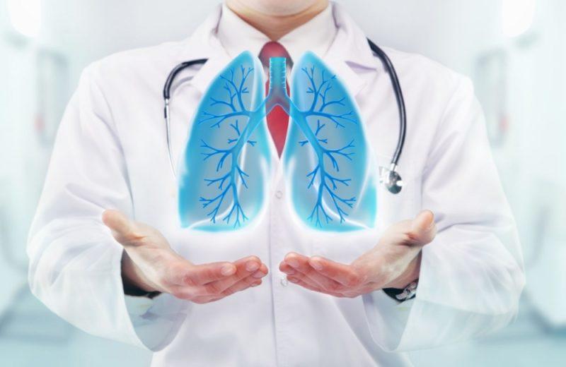 Микоплазма пневмонии (Mycoplasma pneumoniae): что это за бактерия, возбудителем каких заболеваний является, симптомы и лечение микоплазмоза у детей и взрослых