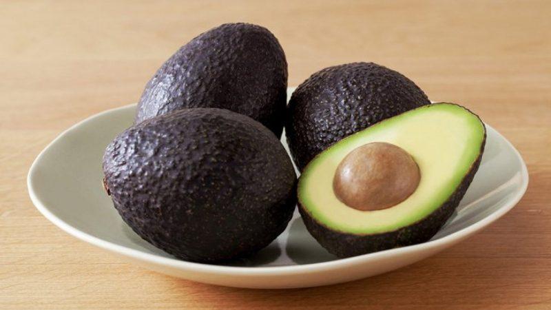 Как выбрать авокадо ?: советы, как правильно выбирать спелый и вкусный плод