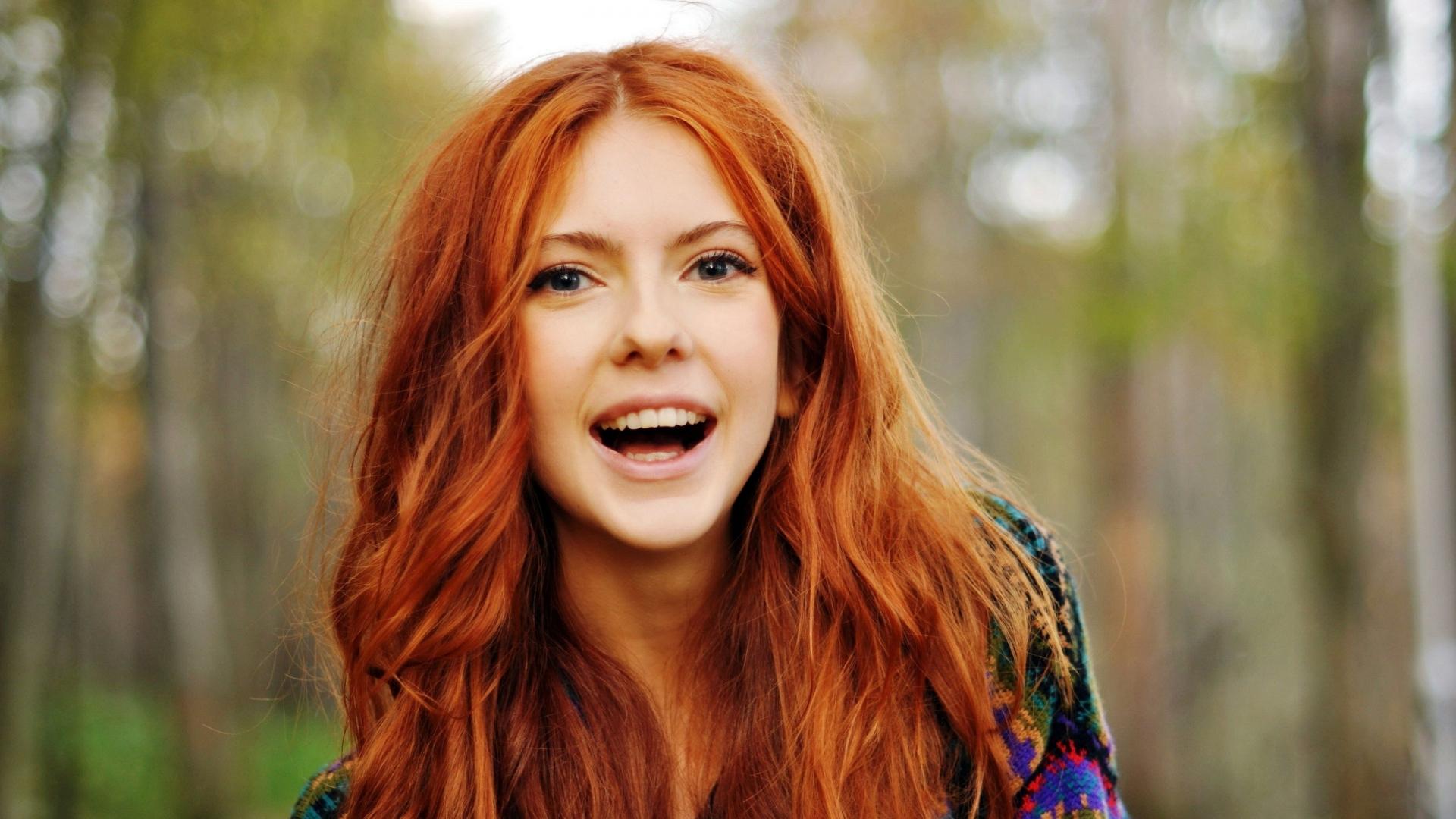 redhead_girl_laugh_nice_funny_humor_55186_1920x1080