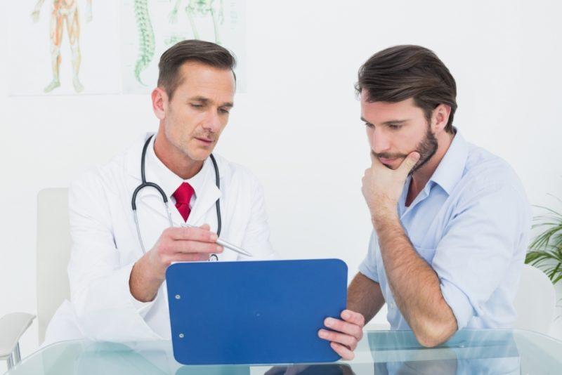 Прозрачная сперма — почему, что делать, норма или патология, стоит ли обращаться к врачу