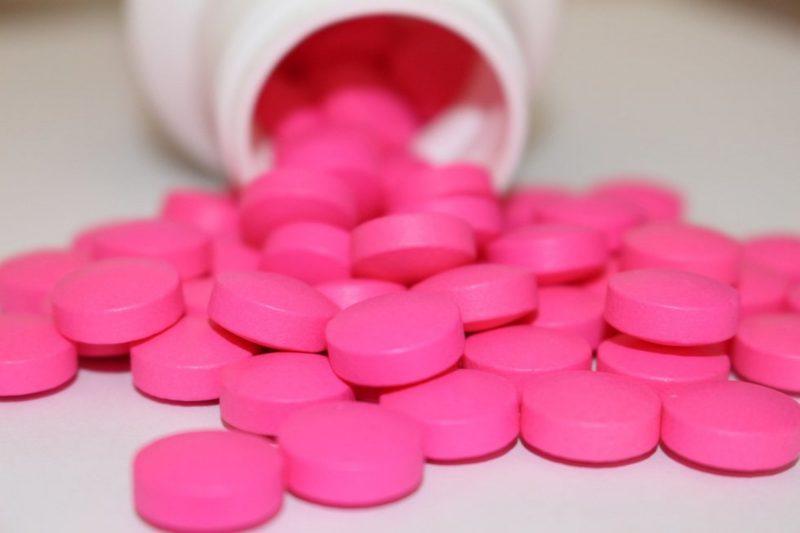 Ибупрофен при беременности: можно ли в 1, 2, 3 триместре, инструкция по применению, противопоказания, аналоги НПВП