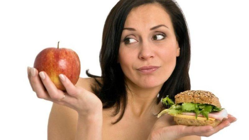 Диета Монтиньяка: меню на неделю, фазы диеты, основные правила