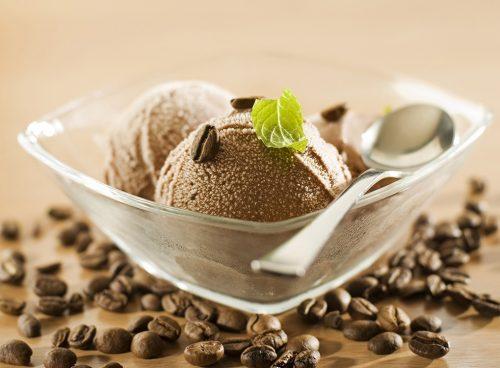 40 нездоровых продуктов и блюд, от употребления которых стоит как можно скорее отказаться