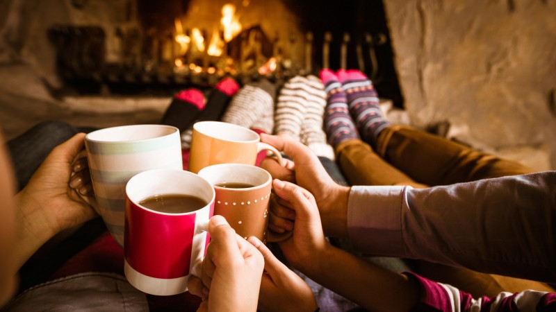 Keep-Your-Family-Comfortable-in-Dry-Winter-Air