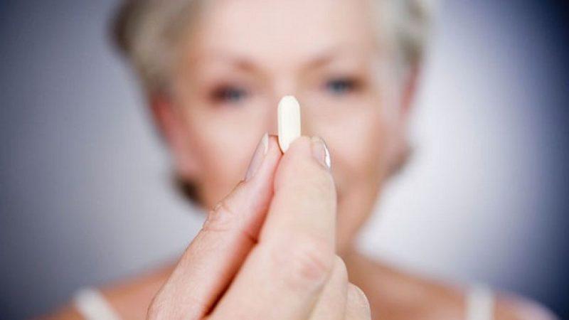 Антибиотик Аугментин: инструкция по применению для детей и взрослых, формы выпуска, состав, дозировка, аналоги
