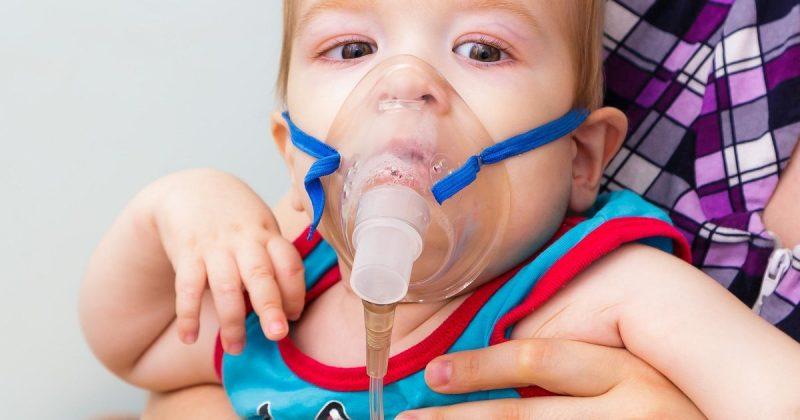 Лечение пневмонии у взрослых и детей: симптомы, диагностика, возможные осложнения, препараты и продолжительность лечения