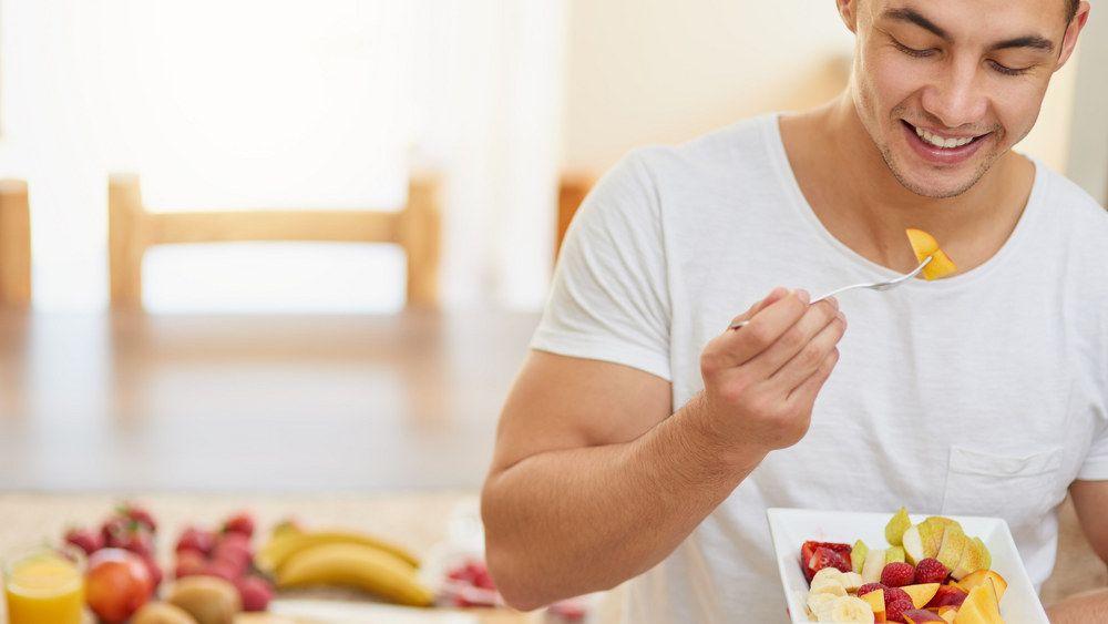 Диета при ожирении: меню лечебного стола No 8 по Певзнеру для нормализации обмена веществ и снижения веса