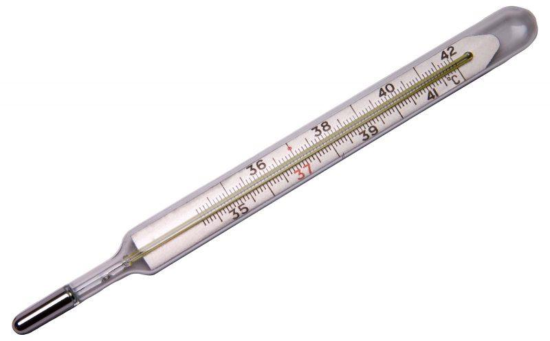 Ибупрофен – жаропонижающий сироп: состав, дозировка, инструкция по применению для детей и взрослых
