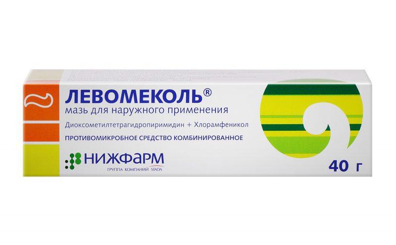 Мазь от геморроя при беременности: перечень препаратов, инструкция по применению, противопоказания