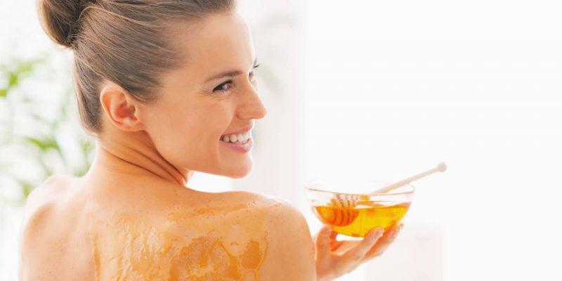 Медовое обертывание для похудения: как правильно делать в домашних условиях, 6 эффективных рецептов