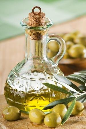 Дар солнца: выбираем оливковое масло