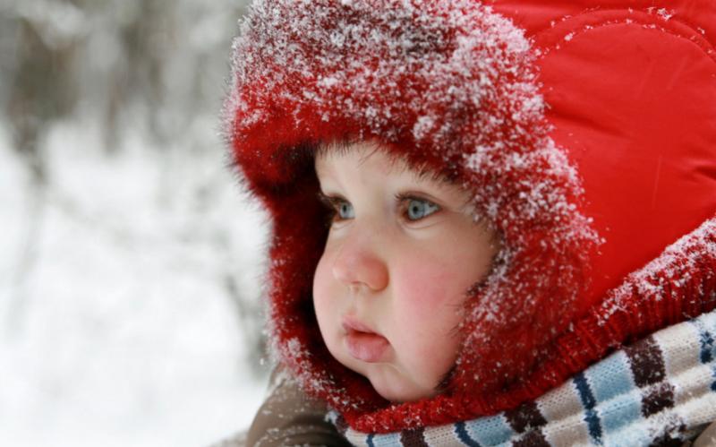 Обморожение: признаки и первая помощь пострадавшему, правильные действия по оказанию доврачебной помощи и что нельзя делать при обморожении 1, 2, 3 и 4 степеней