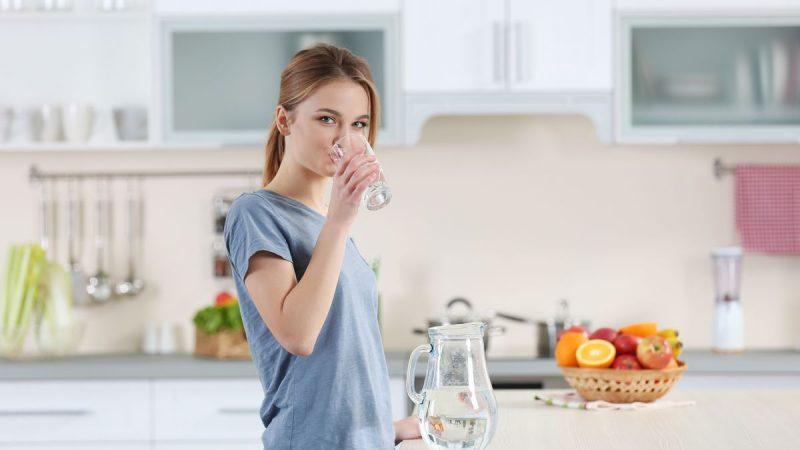 Выход из питьевой диеты: меню, режим питания, советы и рекомендации