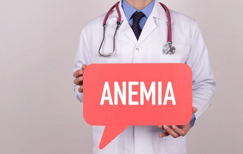 Геморрагический диатез: что это такое, классификация, дифференциальная диагностика, симптомы и лечение