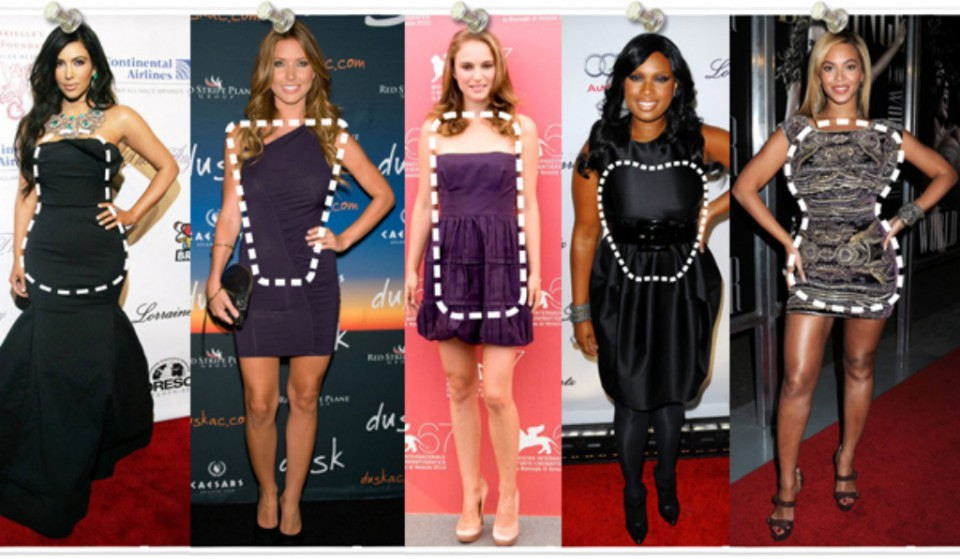 celebrities-with-different-body-types-960x623
