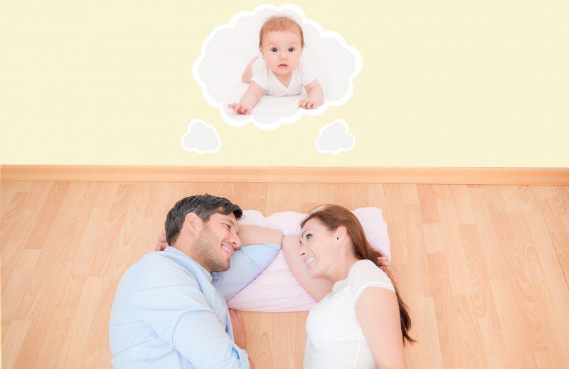 Дюфастон или Утрожестан: что лучше при беременности и планировании, в чем разница, как перейти с одного препарата на другой