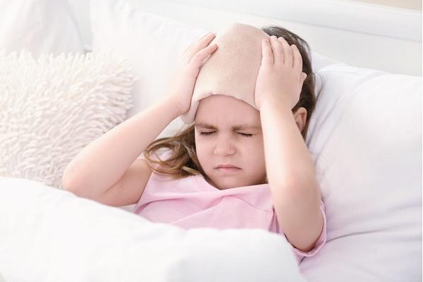 Корь: симптомы у детей, первые признаки вирусного заболевания, лечение, профилактика