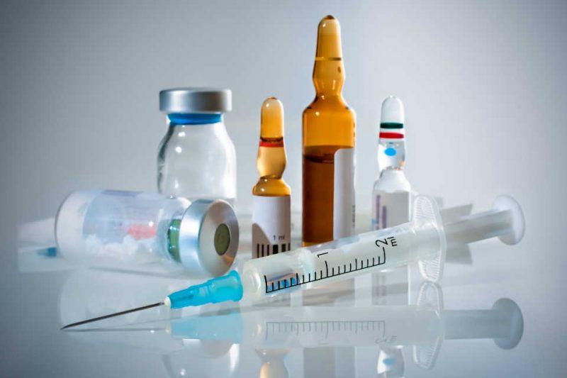 Уколы Мильгамма: инструкция по применению, показания и противопоказания, состав витаминов, аналоги