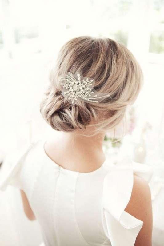 Вечерние прически на длинные волосы − 7 простых и красивых вариантов причесок своими руками с фото