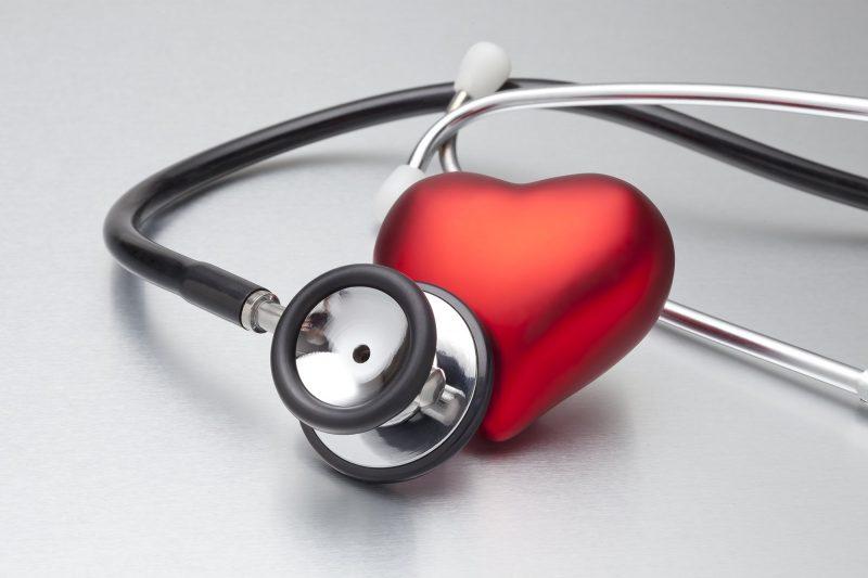 Аритмия: симптомы, виды и причины, лечение нарушений сердечного ритма