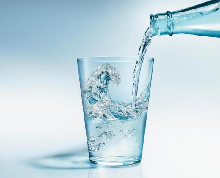 Газированная вода: вред или польза для здоровья, 5 фактов о газировке