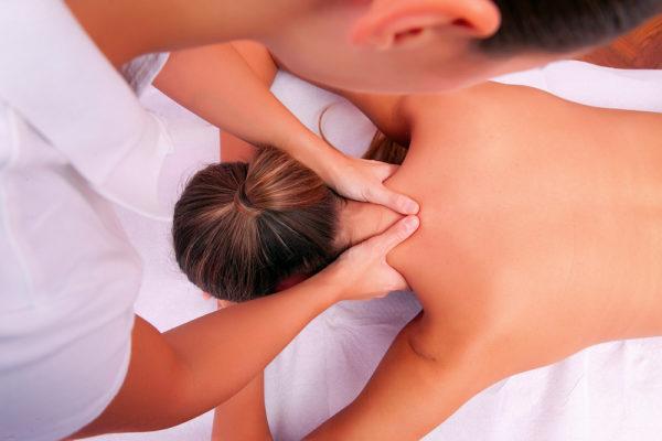 Как лечить остеохондроз в домашних условиях, к какому врачу обращаться, медикаментозное лечение