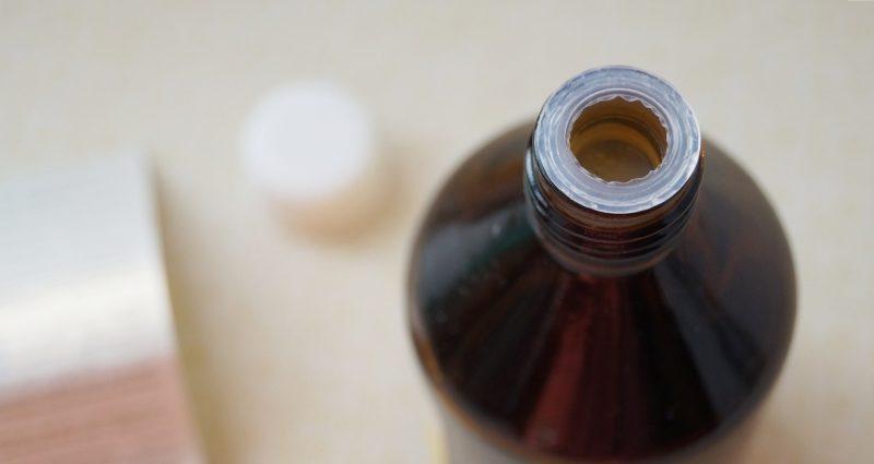 Компресс с димексидом: инструкция по применению концентрата для приготовления раствора