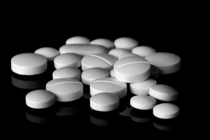 Таблетки Мукалтин: инструкция по применению для взрослых и детей, состав, дозировка, аналоги