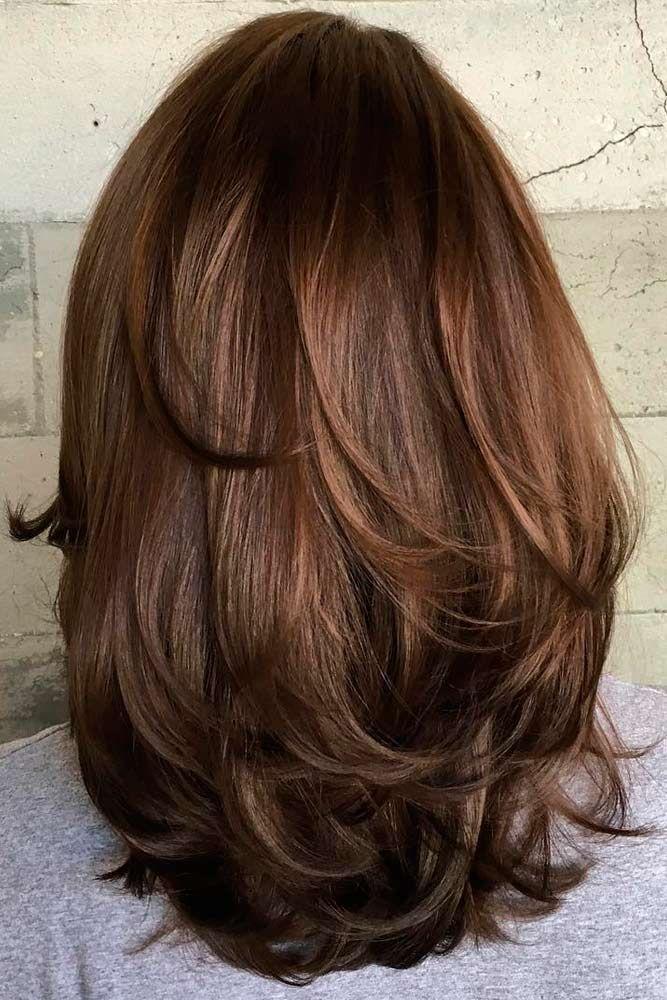 Вечерние прически на средние волосы — 20 вариантов красивых женских причесок с фото
