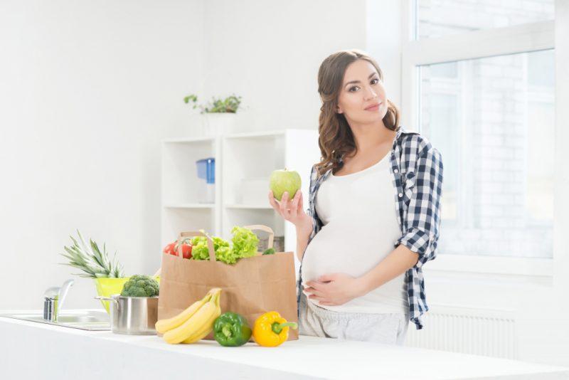 Геморрой при беременности: симптомы, чем лечить, профилактика заболевания