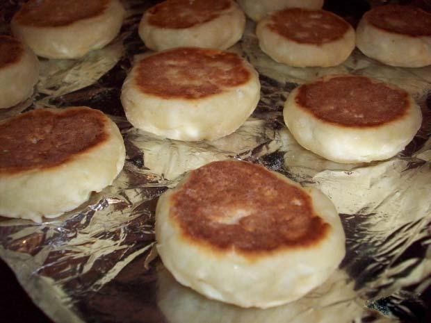 Сырники из творога рецепт, пышные как в садике - 7 лучших рецептов.