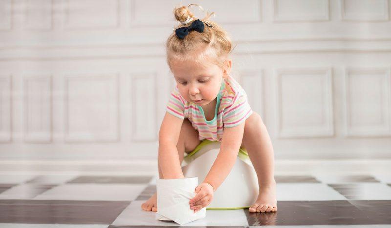 Энтеросгель для детей: инструкция по применению пасты, состав, дозировка, аналоги энтеросорбента