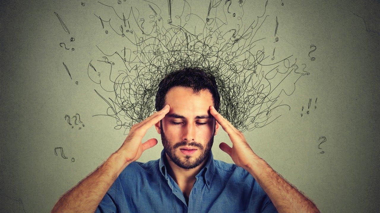 Когнитивные нарушения: что это такое, симптомы и лечение у детей и взрослых