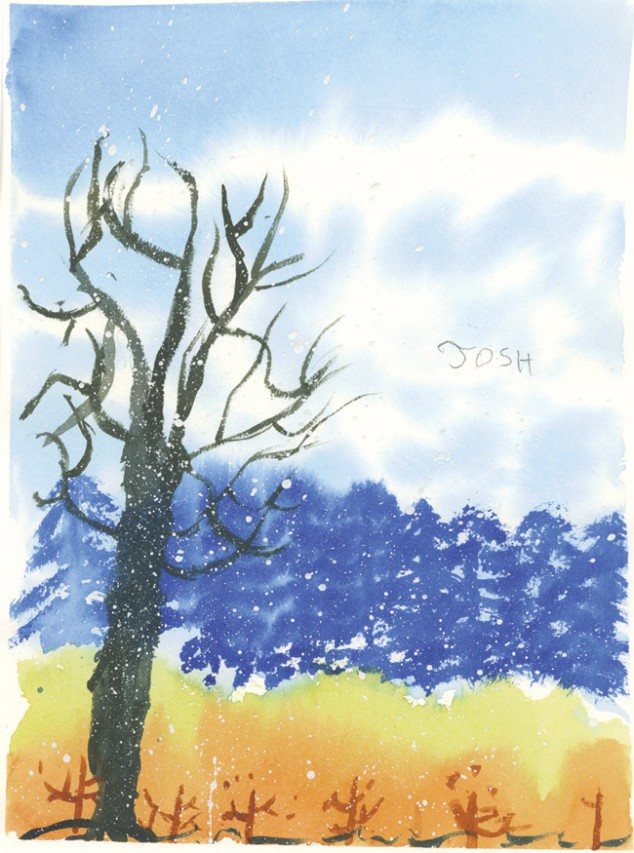 Art-by-kids-with-autism-Changing-Seasons-by-Josh-12-634x853