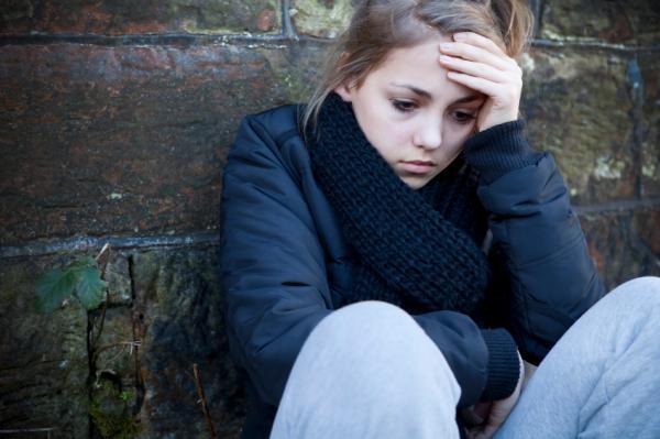 Нейрологические исследования подскажут, как пережить горе
