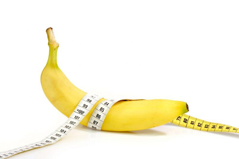 Банановая диета для похудения: меню на 3 и 7 дней, варианты, плюсы и минусы, выход из диеты