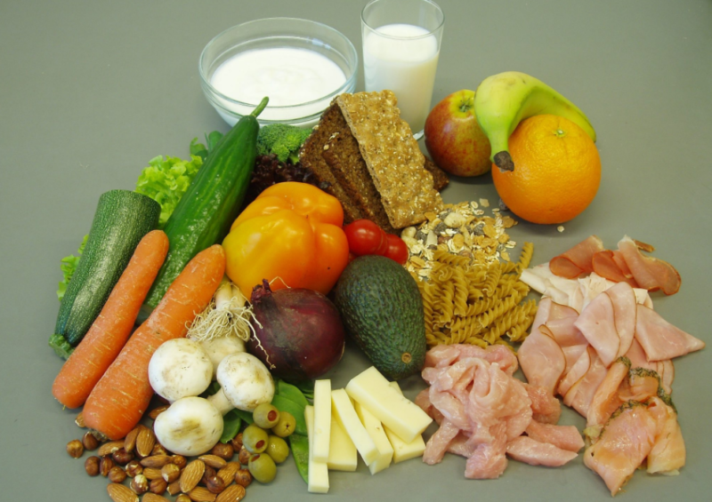 Диета при панкреатите и холецистите: 5 стол лечебной диеты, примерное меню, рецепты