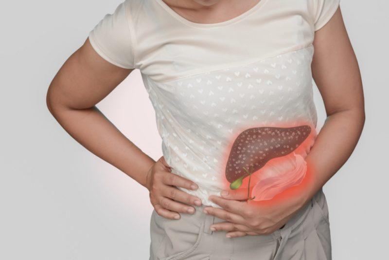 Аутоиммунный гепатит: симптомы, диагностика и лечение заболевания, прогноз