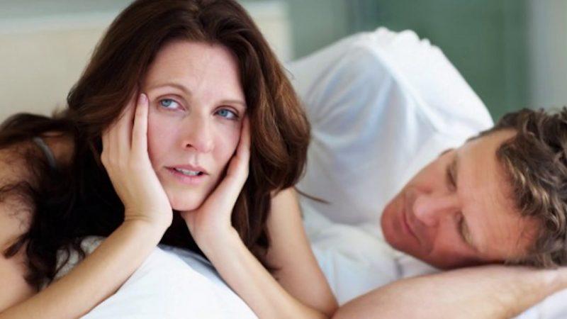 Гиперсексуальность у женщин и мужчин: патологические формы, признаки, причины