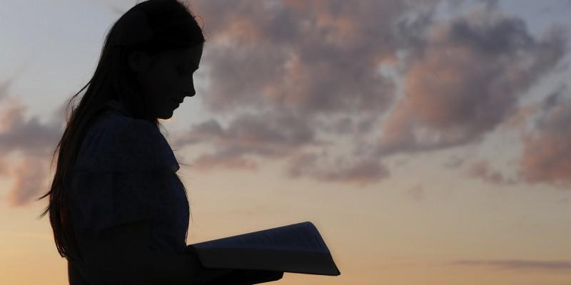 o-READING-BIBLE-facebook