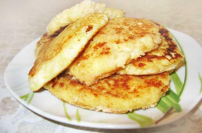 Сырники по Дюкану – 6 рецептов приготовления
