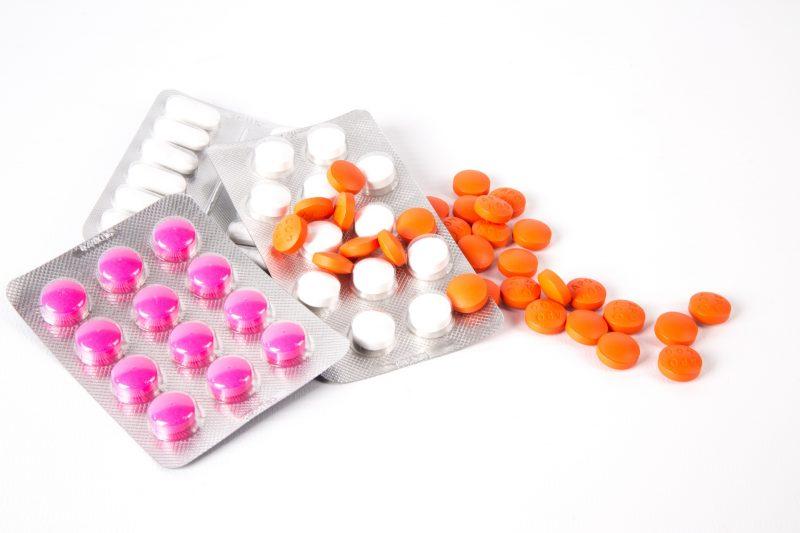 Таблетки Амоксиклав: инструкция по применению взрослым и детям, состав антибиотика, аналоги