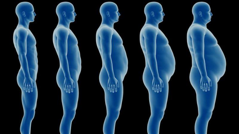 Тестостерон: уровень и норма у мужчин, как повысить естественными способами и таблетками