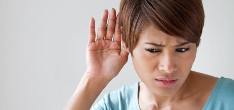 Менингит — симптомы у взрослых: как распознать по первым признакам, классификация, лечение заболевания