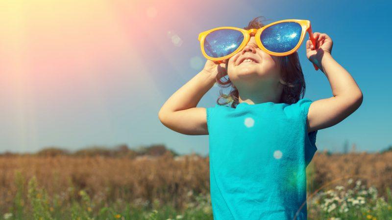 Псориаз у детей: причины, первые признаки и симптомы, лечение заболевания