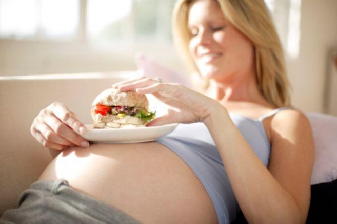 Диета для беременных: для снижения веса, при гестационном сахарном диабете, бессолевая диета при отёках, гипоаллергенная диета
