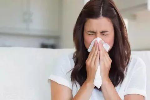 Лечение чесноком: от каких заболеваний помогает, как правильно применять, противопоказания