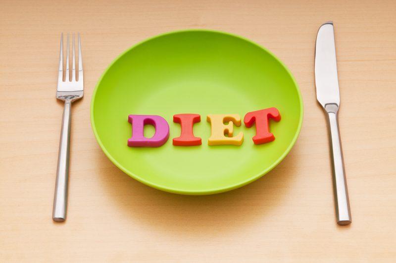Диета 1й стол: меню лечебной диеты по Певзнеру, что можно и что нельзя есть при язве желудка