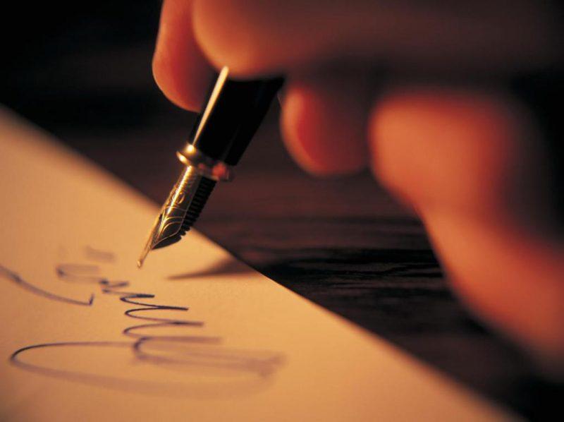 Стихи про любовь: красивые, грустные до слез, трогательные и смешные